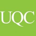 UQ College T2 May 2016