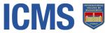 ICMS - May 2018