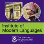 Institute of Modern Languages UQ