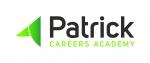 Patrick Careers Academy - 2019