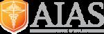 AIAS Booklist April 2016
