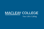 Macleay College Diploma of BUSINESS/Diploma of MARKETING