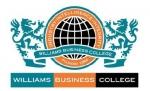 Williams Business College