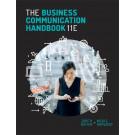 The Business Communication Handbook (11th Ed.) by Dwyer & Hopwood
