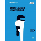 Basic Plumbing Services Skills (3rd Ed.) by Carter,Dean